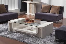 Wooden Tea Table Design Furniture Bsm Farshoutcom Bàn Trà - Tea table design