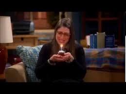 Big Bang Theory Birthday Meme - tbbt the big bang theory happy birthday youtube