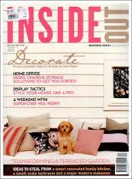 interior home magazine 19 best design magazines images on interior design