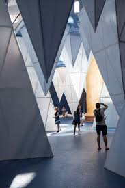 bmw museum timeline the 25 best museum exhibition design ideas on pinterest exhibit