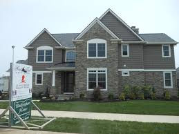 Dream Home Builder Olmsted Township Resident Wins St Jude Dream Home In Avon
