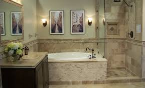 ceiling how to install porcelain tile in bathrooms stunning 12
