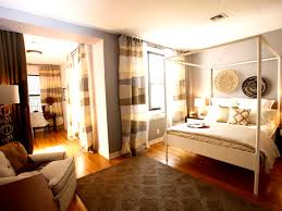 earth tone paint colors for bedroom apartments earth tone colors for bedroom knockout earth tone color