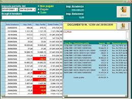 winfarma 2000 software gestionale per la farmacia
