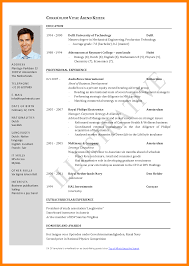 newest resume format newest resume format cv formats contact formatting new curriculum