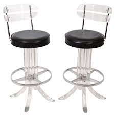cool bar stools high def decoreven