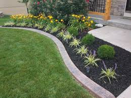 top quality landscaping service in lees summit mo olympic lawn