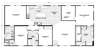 view the pecan valley iii floor plan for a 2125 sq ft palm harbor