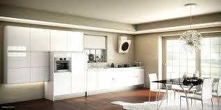 configurateur de cuisine configurateur cuisine ikea inspirations et ikea cuisinemac cuisine