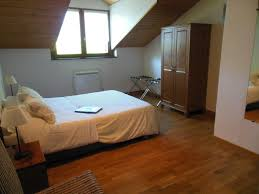 booking com chambre d hotes bed and breakfast chambre d hôtes petches ax les thermes