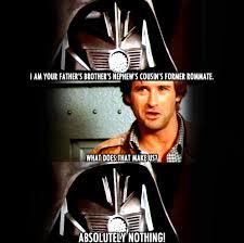 Star Wars Nerd Meme - star wars nerd gif find download on gifer