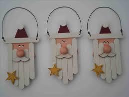 free childrenu0027s church christmas crafts easy christmas crafts
