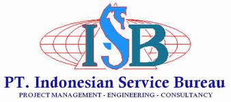 service bureau pt service bureau engineering project management for