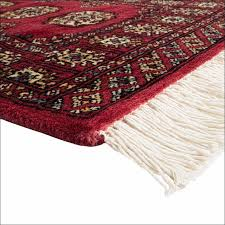 Waterproof Outdoor Rugs Commercial Indoor Outdoor Rugs Ehsani Fine Rugs