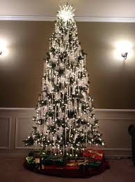 best way to decorate tree home design inspirations
