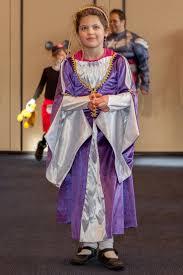 esther purim costume temple emanuel celebrates purim gnr greensboro