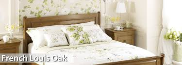French Louis Bedroom Furniture by French Furniture Uk Buy French Style Bedroom Furniture Online