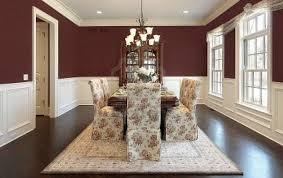wall decor ideas for dining room dining room breathtaking wall decor ideas for formal dining room