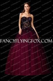 maroon quinceanera dresses quinceanera dresses fancyflyingfox