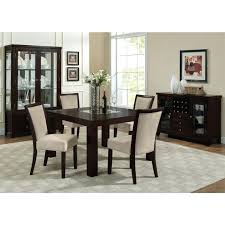 value city kitchen tables value city dining sets dining tables value city kitchen sets inside