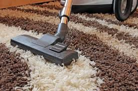 how to clean rugs how to vacuum your home made rug maryanns favorites