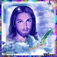 imagenes con movimiento de jesus para celular 13 imágenes con movimiento de jesús vida llena de amor