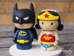 superman cake toppers supergirl cake topper search birthday ideas