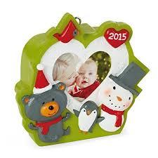 hallmark recordable ornaments ornaments compare prices