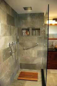 zen bathroom ideas zen bathroom zen bathroom tile designs convert two bathrooms into