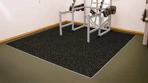 rubber floor flooring miami aspire elevator and floor