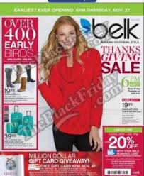 target early black friday boots leaked black friday ads 2014 belk store hours sales start target kmart walmart kohls jpg