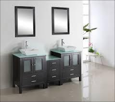 italian bathroom vanities bathroom amazing 27 inch bathroom vanity sink and cabinet combo