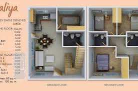 small 2 story house plans small 2 story house plans philippines the base wallpaper