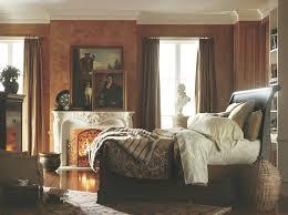 Louis Bedroom Furniture Furniture The Classic Portfolio Louis Philippe Queen For