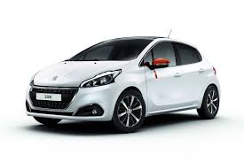 peugeot lease buy back roland garros editions for peugeot 108 and 208 motoring news
