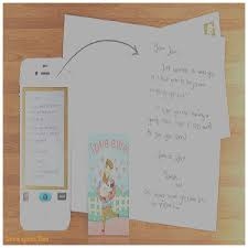 greeting cards luxury how to write greeting cards how to write