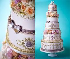 fancy wedding cakes fancy wedding cakes the wedding specialiststhe wedding specialists