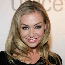 portias hair line portia de rossi hairstyles pictures of portia de rossi s hair