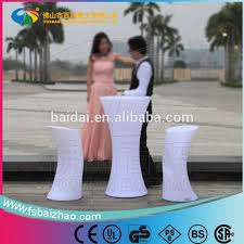 Resin Bistro Chairs White Plastic Bistro Chair White Plastic Bistro Chair Suppliers