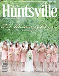 airbnb huntsville al no u0027ala huntsville january february 2016 by no u0027ala studios issuu