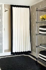 Camo Blackout Curtains Camo Shower Curtain Kitchen Curtain Ideas