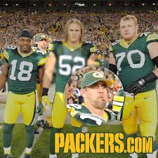 one from photobomb master aaron rodgers athletes and