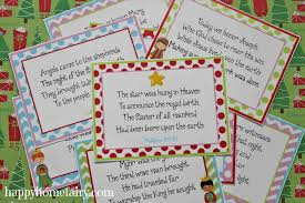 christmas poems for friends cheminee website
