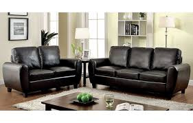 good looking modern leather living room sets nj renovation fiona