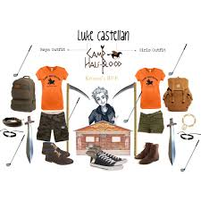 Percy Jackson Halloween Costumes Percy Jackson Google Random Pins