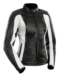 ladies leather motorcycle jacket bilt halle women u0027s jacket cycle gear