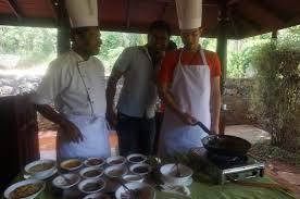 cours de cuisine avec un chef cours de cuisine avec un chef picture of eagle tours negombo
