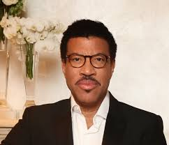 2017 Kennedy Center Honorees U2014 Lionel Richie Official Website