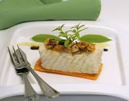cuisine sucré salé thuriès cartafata et poisson carrément sucré salé etonnant la