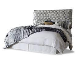 Trisha Bedroom Furniture U0026 More Galleries Trisha Yearwood Home Collection